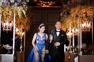 WeddingDinner_stephanie-yiichang17