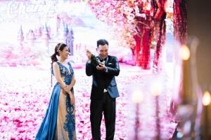 WeddingDinner_stephanie-yiichang19