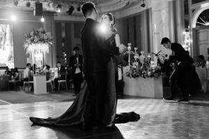 WeddingDinner_stephanie-yiichang22