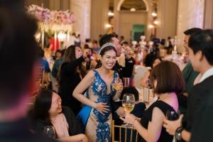 WeddingDinner_stephanie-yiichang24