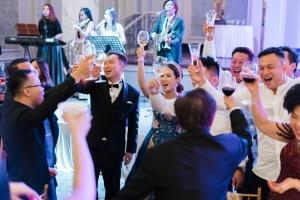 WeddingDinner_stephanie-yiichang25
