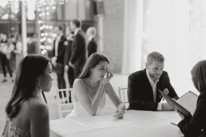 WeddingDinner_TomBecky-11