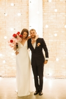 WeddingDinner_TomBecky-17