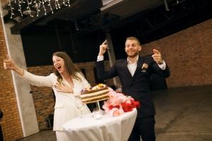 WeddingDinner_TomBecky-23