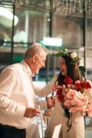 WeddingDinner_TomBecky-24