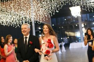 WeddingDinner_TomBecky-6