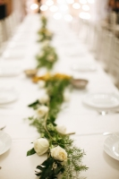 WeddingDecor_TomBecky-4