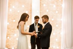 WeddingDinner_TomBecky-10