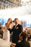 WeddingDinner_TomBecky-12