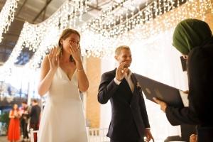 WeddingDinner_TomBecky-13