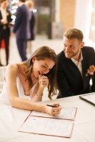 WeddingDinner_TomBecky-14