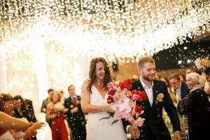WeddingDinner_TomBecky-16