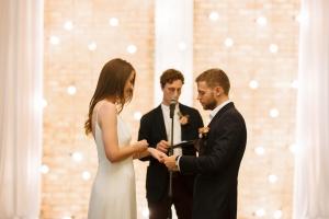 WeddingDinner_TomBecky-7
