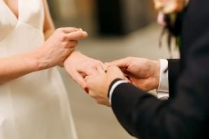 WeddingDinner_TomBecky-9