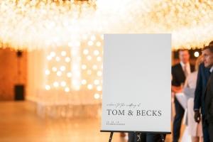 WeddingDecor_TomBecky-3
