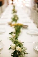 WeddingDecor_TomBecky-4