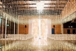 WeddingDecor_TomBecky-5