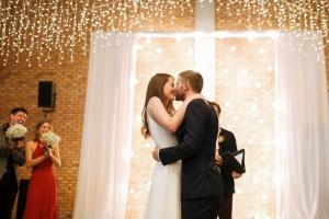 WeddingDinner_TomBecky-15