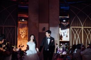WeddingDinner_VeiVern-Victor-12