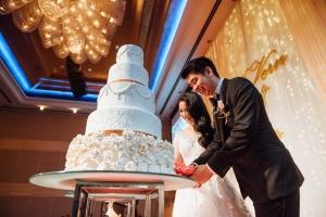 WeddingDinner_VeiVern-Victor-13