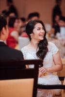 WeddingDinner_VeiVern-Victor-16
