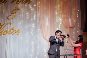 WeddingDinner_VeiVern-Victor-20
