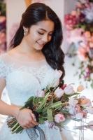 WeddingDinner_VeiVern-Victor-5