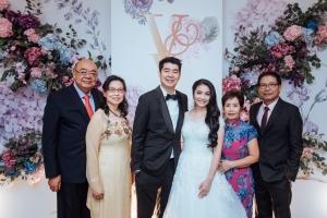 WeddingDinner_VeiVern-Victor-9