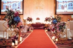 WeddingDinnerDecor_VeiVern-Victor-1