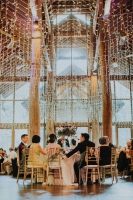 WeddingDinner036