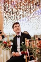 WeddingDinner166