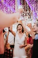 WeddingDinner174