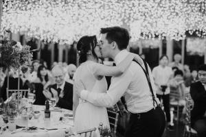 WeddingDinner235