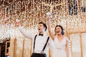 WeddingDinner252