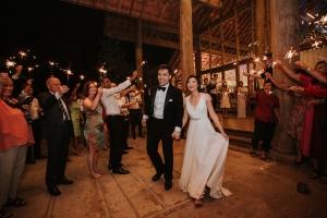 WeddingDinner315