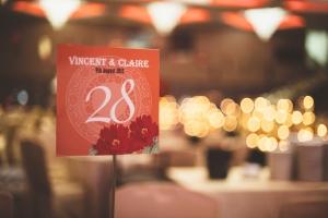 VincentClaire_0631