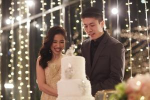 Wan Yee and Chan Yeu