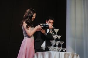 Dinner_XiangMelissa12