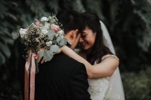 Cremony_WeiXiangMelissa_06