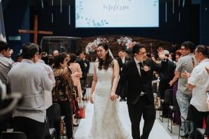 Cremony_WeiXiangMelissa_07