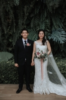 Cremony_WeiXiangMelissa_10