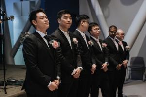 Cremony_WeiXiangMelissa_01