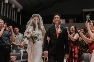 Cremony_WeiXiangMelissa_03