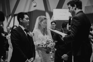 Cremony_WeiXiangMelissa_04