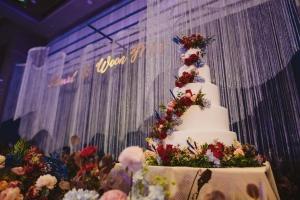 WeddingReceptionDecor_Leonard-WoonMin04