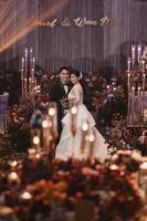 WeddingReception_Leonard-WoonMin03