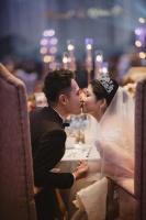 WeddingReception_Leonard-WoonMin06