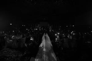 WeddingReception_Leonard-WoonMin10