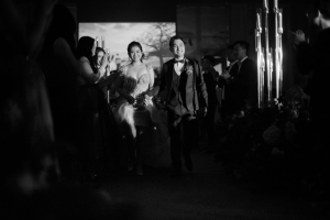 WeddingReception_Leonard-WoonMin11