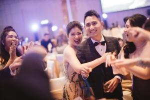WeddingReception_Leonard-WoonMin16